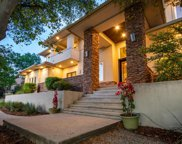 2354  Clubhouse Dr, Rocklin image