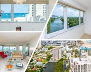 3000 Holiday Dr Unit #1003, Fort Lauderdale image