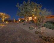 10912 E Rising Sun Drive, Scottsdale image