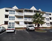 1100 Possum Trot Rd. Unit H-232, North Myrtle Beach image