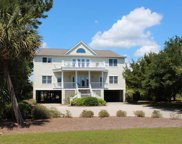 224 Inlet Point Dr., Pawleys Island image