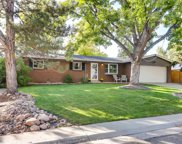 3375 Wright Street, Wheat Ridge image
