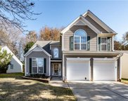 1417  Deer Forest Drive, Indian Land image