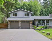 22421 53rd Ave SE, Bothell image