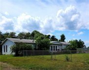 166 Anglers Drive, Reidsville image