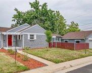 3000 N Steele Street, Denver image