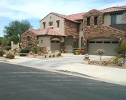 18402 E Oak Hill Lane, Queen Creek image