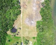 4 Grant Island, Grant Valkaria image