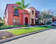 11837 Adoncia  Way Unit 3406, Fort Myers image