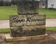 4587 Sippo Reserves Nw Drive, Massillon image