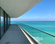18975 Collins Ave Unit #1600 - 5%, Sunny Isles Beach image