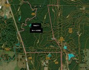 TBD Fm 2263 Tract 1, Gilmer image