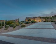 1407 W Butte Creek Boulevard, Queen Creek image