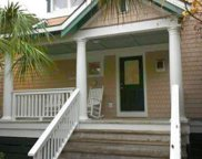 28 Earl Of Craven Court Unit #H Week Plus Crofter Rights, Bald Head Island image