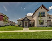 11152 S Jonagold Dr, South Jordan image