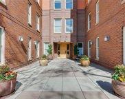 1630 Clarkson Street Unit 320, Denver image