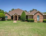 6719 Gold Dust Trail, Dallas image