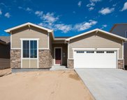 1118 103rd Avenue Court, Greeley image