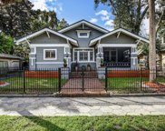 2640 FORBES ST, Jacksonville image