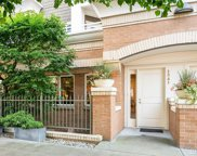 1541 NW 57th St, Seattle image