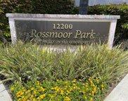 12200     Montecito Road   J205, Seal Beach image