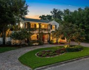 1476 Cleveland Street, Clearwater image
