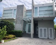 150 Buttonwood Dr, Key Biscayne image