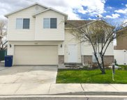 3325 W Losser, West Valley City image