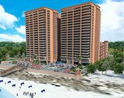 23008 Perdido Beach Blvd Unit 26A5, Orange Beach image