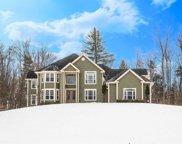 185 W Pinnacle Ridge, Waterbury image