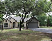 1591 Deep Water Dr, Spring Branch image