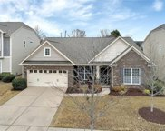9610  Ardrey Woods Drive, Charlotte image