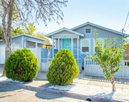 11 Hayes  Avenue, Petaluma image