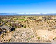 Lot 105 Brasada Ranch  Road, Powell Butte image