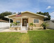 3609 W Cass Street, Tampa image