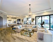 16433 Carrara Way Unit 101, Naples image