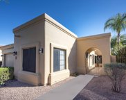 16827 E Eider Court, Fountain Hills image