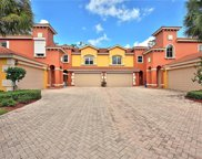 12089 Lucca  Street Unit 101, Fort Myers image