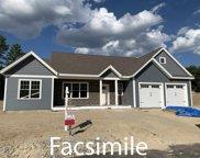 3 Braeburn Drive Unit #Unit 7, Nashua, New Hampshire image