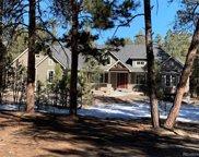 37063 Timber Drive, Elizabeth image