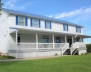2092  Lewis Ferry Road, Frankfort image