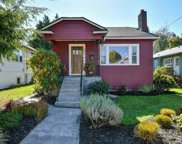 511 N 80th St, Seattle image