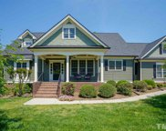 1309 Turner Woods Drive, Raleigh image