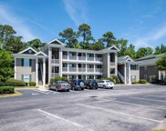 1125 Blue Stem Dr. Unit 29-H, Pawleys Island image