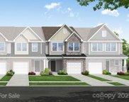 4015 Rothwood  Lane Unit #Lot 151, Harrisburg image
