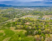 795 Tuskegee Drive, Oak Ridge image