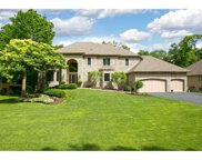 8671 Big Woods Lane, Eden Prairie image