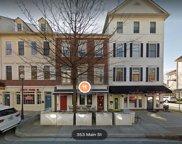 353 Main St, Gaithersburg image