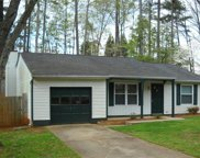 320 Hembree Forest Circle, Roswell image