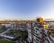 1450 Pennyfarthing Drive Unit 1104, Vancouver image